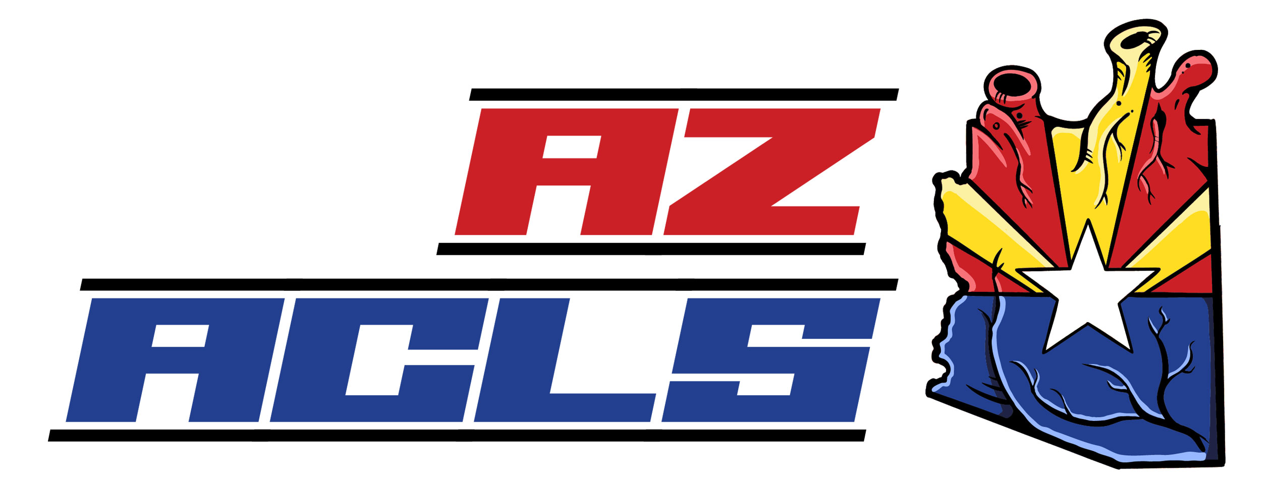 ACLS Certification in Phoenix Arizona from AZACLS.com